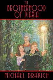 MDRAKICH COVER 2