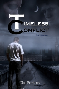 Timeless Conflict -The Amons - low res
