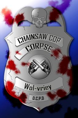 ccc-50