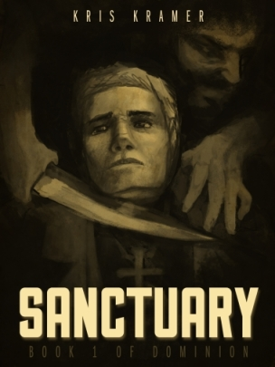 Sanctuary-Cover-Final-380x507