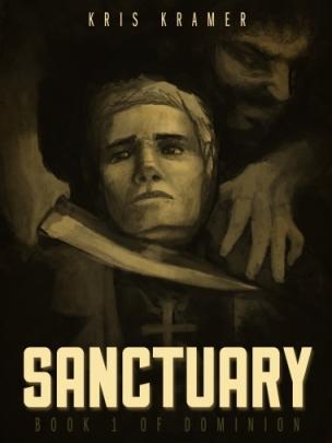 Sanctuary-Cover-Final-380x507