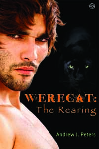 WerecatTheRearingCover2