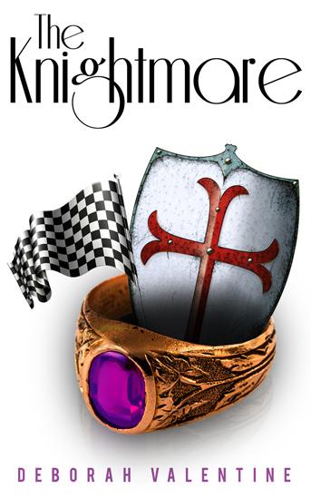 Knightmare_Thumbnail