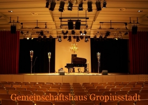 From their website http://kultur-neukoelln.de/gemeinschaftshaus-gropiusstadt-programm.php