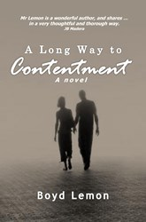 gI_90185_Contentment_cover.Kindle