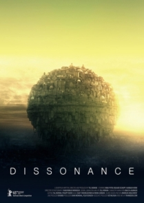 DISSONANCE_poster_small